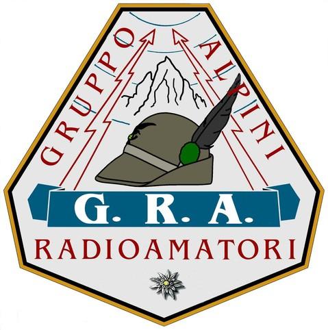 gra-image