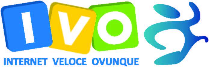 reteivo2