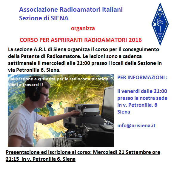 locandina_corsoradioamatorisiena2016-gg