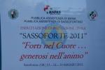 SASSOFORTE 2011-5.JPG